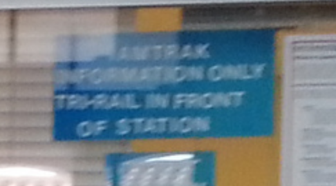 tri_rail_sign.png